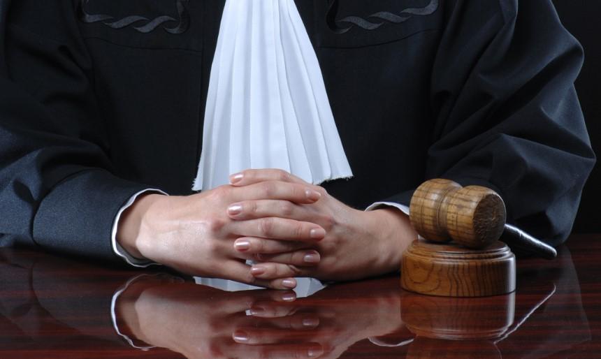 Суд отказал Ленобласти в изъятии у собственника аварийной усадьбы под Гатчиной