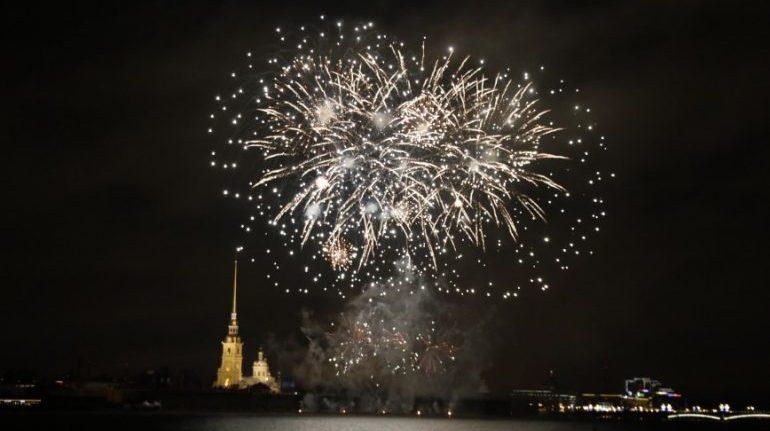 Фестиваль «Рождественская звезда» пройдет в Петербурге в онлайн формате