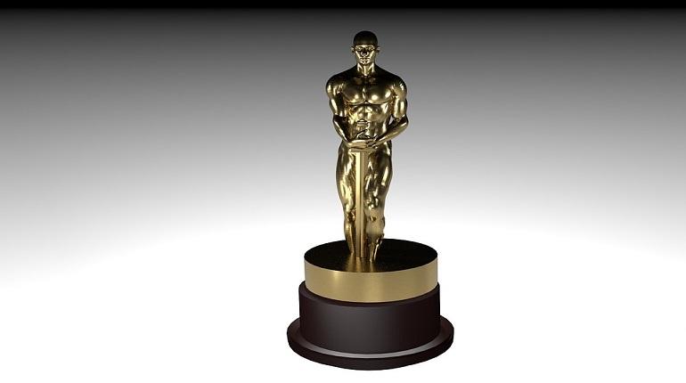 Сформирован список 11 номинантов на премию «Оскар»