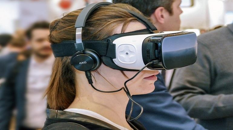 Компания Valve разработает устройство для трансляции игр в мозг