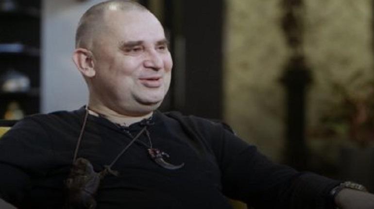 Умер Андрей Трубников, создатель Natura Siberica