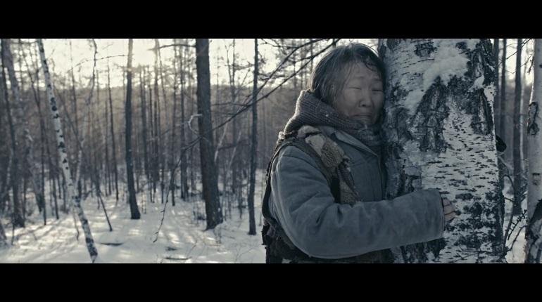 Якутский фильм «Пугало» выйдет в российский прокат