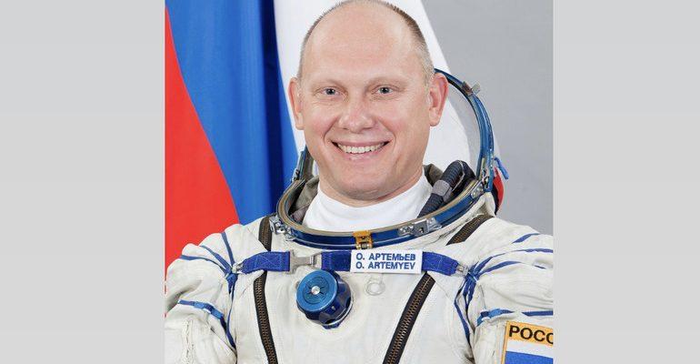 Депутат Мосгордумы пропустит весенние заседания из-за полета в космос