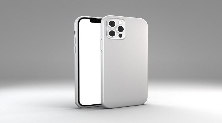 Apple рассказала об опасности iPhone 12 для здоровья человека
