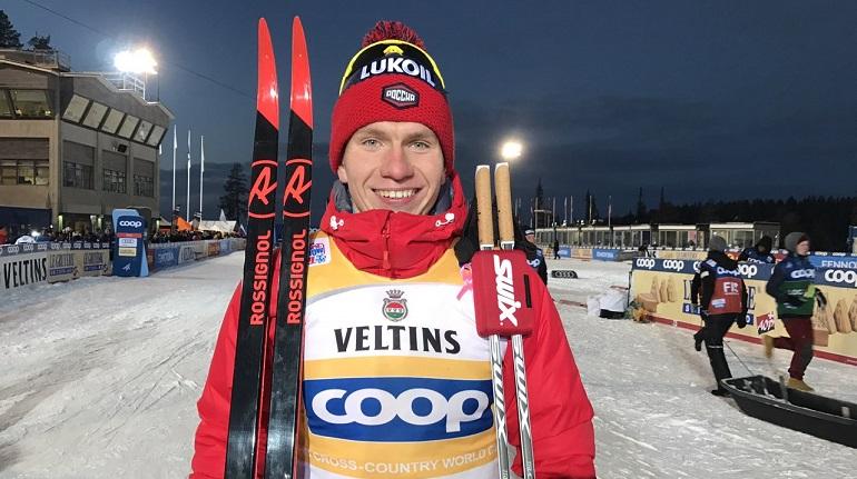 Прядкин покинет пост главы РПЛ, футболисту грозит 20 лет лишения свободы, норвежский тренер назвал Большунова лучшим лыжником