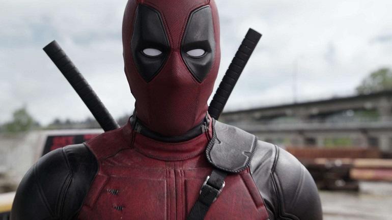 «Дэдпул 3» станет частью киновселенной Marvel