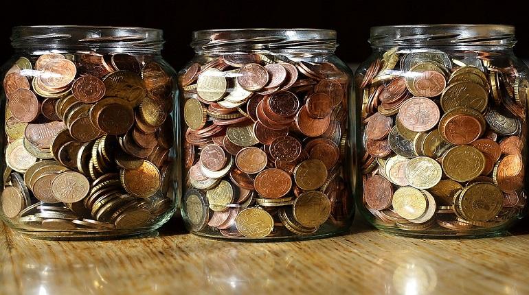 Продлена заморозка накопительной части пенсии