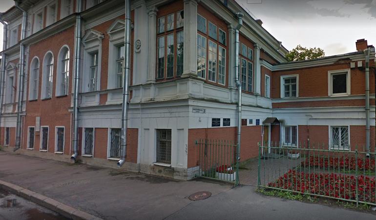 Бюджет Петергофа за 2018-2020 год «просел» на 57 млн рублей