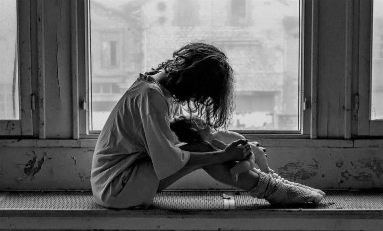 В Петербурге за выходные пропало 11 детей