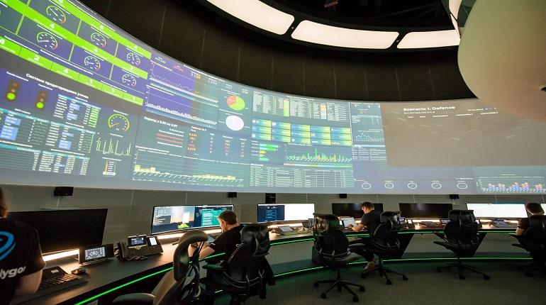 «Сбер» и Стэнфордский центр объявили о запуске студенческого акселератора