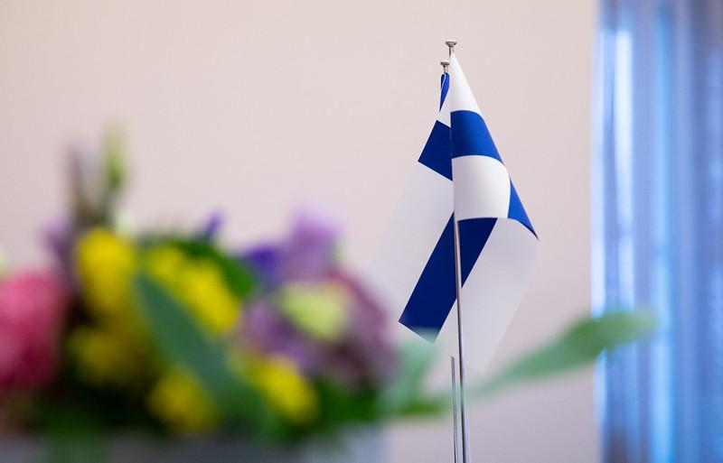 Финляндия продлила ограничения на въезд до 17 апреля
