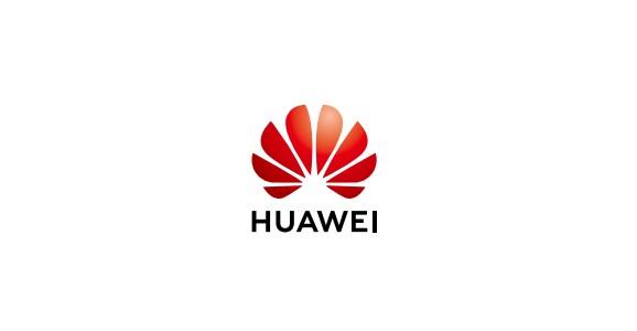 Huawei не собирается заниматься производством электромобилей