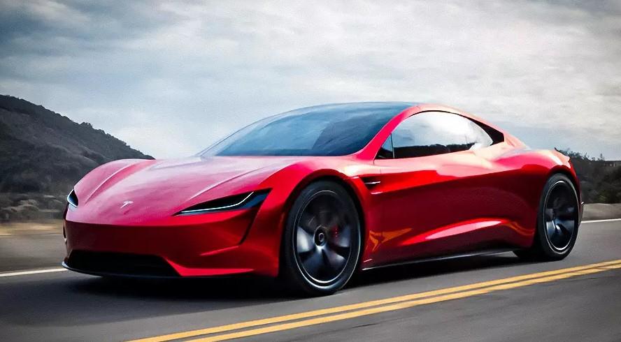 Tesla не будет принимать биткоины для оплаты электромобилей из-за пагубного влияния криптовалюты на экологию