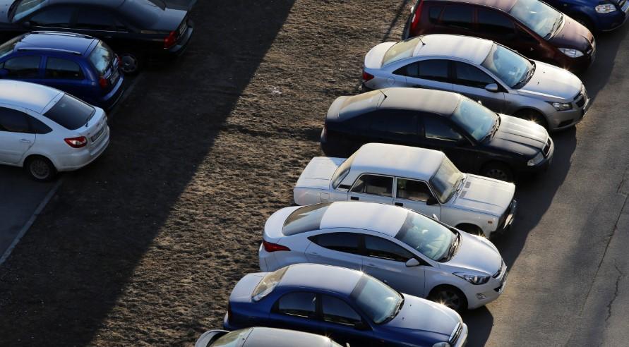 В России с 1 апреля Volvo, Land Rover и BMW повышают цены