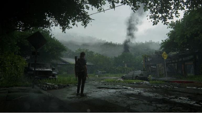 Российскому режиссеру сериала по The Last of Us пригрозили расправой за провал проекта