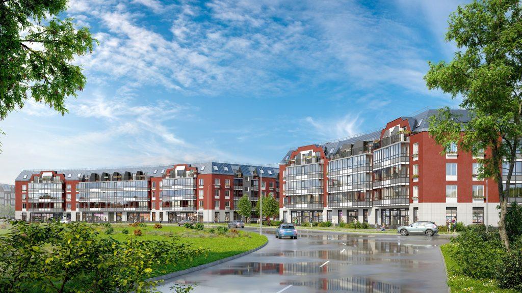 Курс на пригород: почему люди все чаще покупают малоэтажное жилье и причем здесь Covid-19