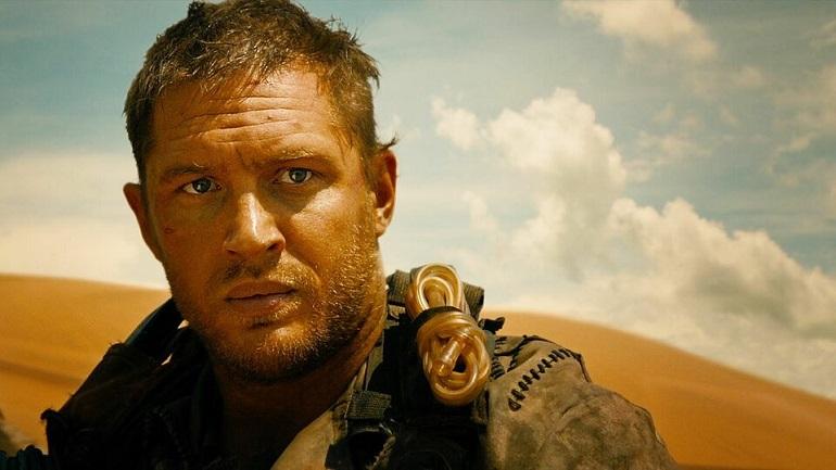 Журнал Empire составил рейтинг 10 лучших фильмов XXI века