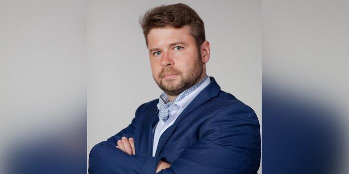 Максим Ельцов: отказ застройщиков от риелторов — последствия перехода на эскроу-счета