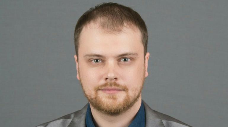 Александр Хитрук: «безалкогольная зона» 25 метров во Владимирском округе фиктивна