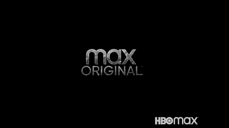 HBO Max снимет сериал «Константин» с элементами ужасов