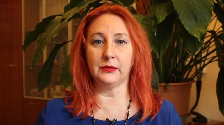 Татьяна Караваева: число обращающихся с тревожным состоянием выросло на 30%