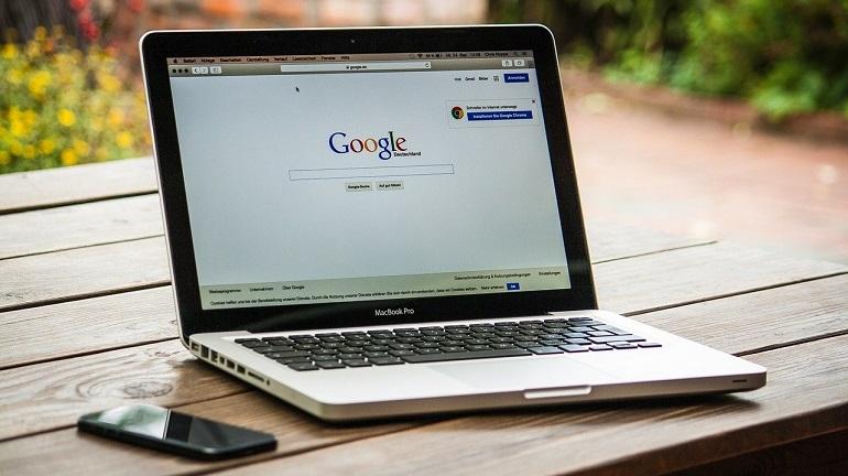 Google выплатит почти $4 млн за дискриминацию женщин и азиатов