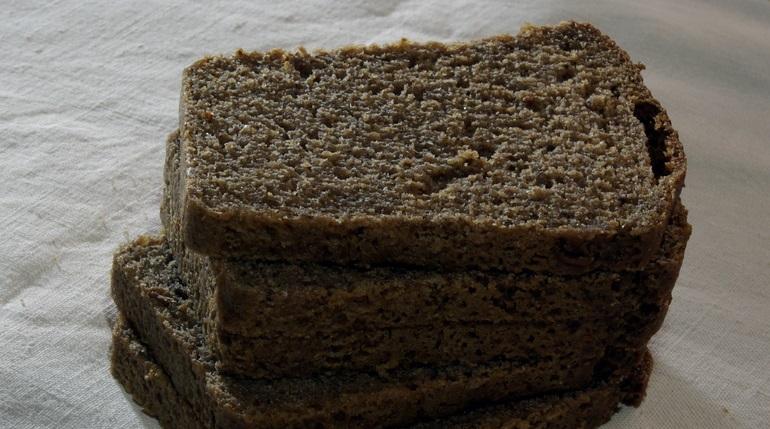 Петербургским пекарям доплатят по 2 тысячи за каждую проданную тонну хлеба