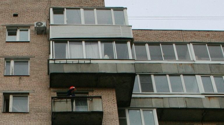 Что значит принятие «балконной амнистии» для петербуржцев