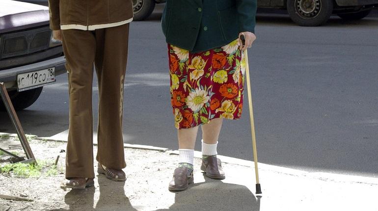 Пенсионерка с Туристской за «лечение на расстоянии» заплатила более 1 млн