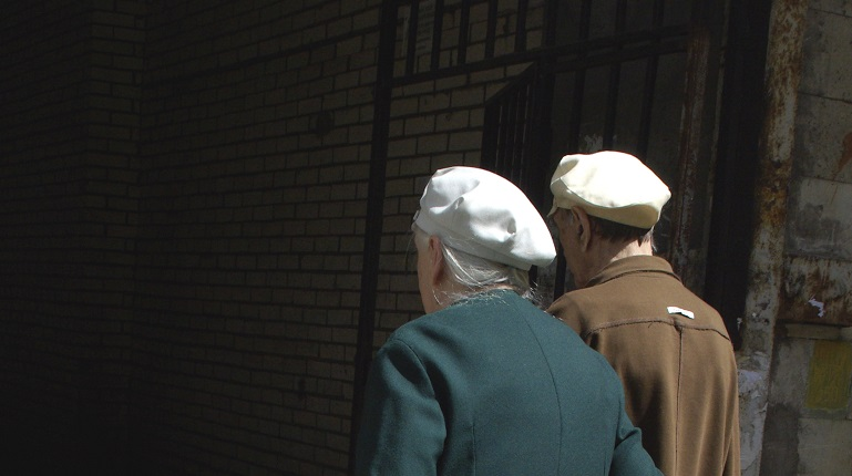 В Счетной палате посчитали работающих пенсионеров России