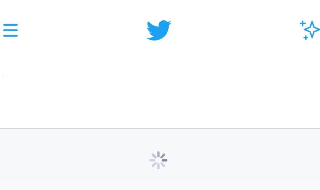 Роскомнадзор: Twitter не выходил на связь в ведомством
