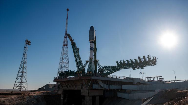 Реализация программы OneWeb в 2021 году позволит установить рекорд по космическим запускам