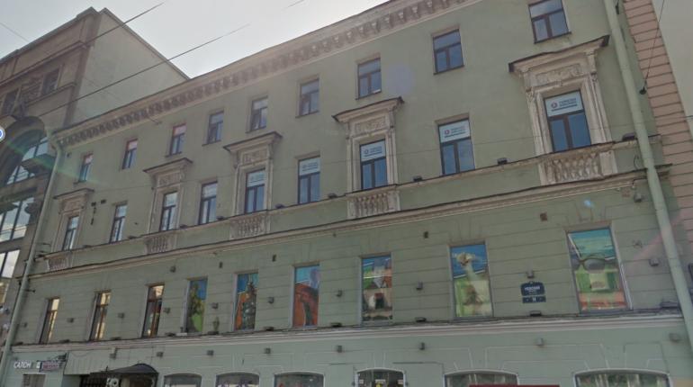 Музей городской скульптуры получил помещение на Невском