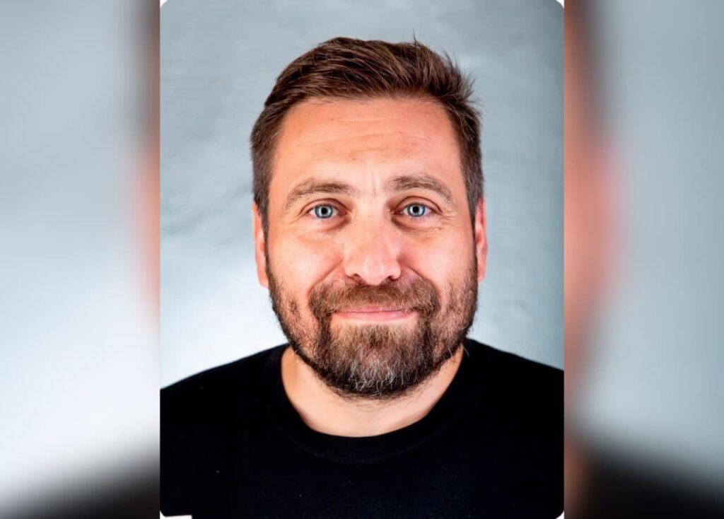 Денис Тихоненко: если рейды победят нелегальные бары на Рубинштейна, жителям будет лучше