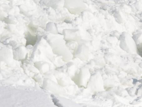 Для подготовке к зиме 2021 года «Водоканал» получит 145 млн рублей
