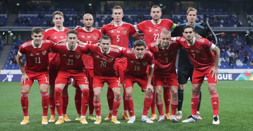 Россия сыграет с Хорватией, паралимпийцы взяли 7 золотых медалей, стартует новый сезон КХЛ