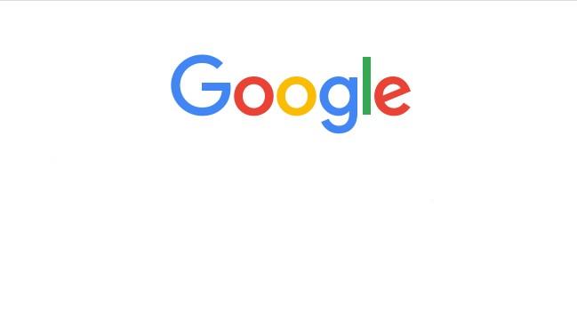 Google пообещала прекратить «следить» за пользователями