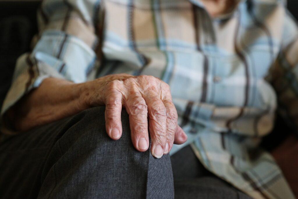 В Госдуме предложили предоставлять пенсионерам льготные билеты на поезда дальнего следования
