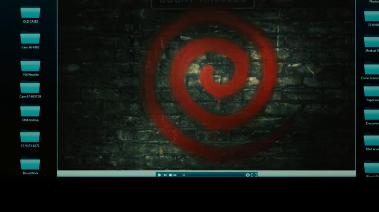 Вышел трейлер восьмой части хоррора «Пила»