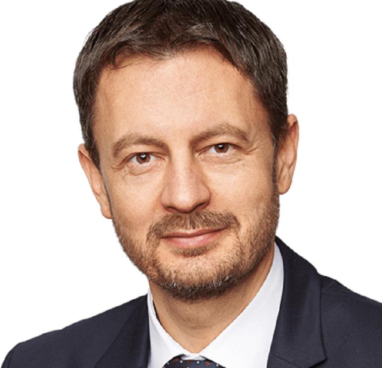 Премьер-министр Словакии, закупивший «Спутник V», ушел в отставку