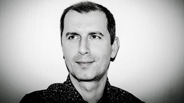 Вадим Бараусов: на рынке частных пансионатов растет роль государства