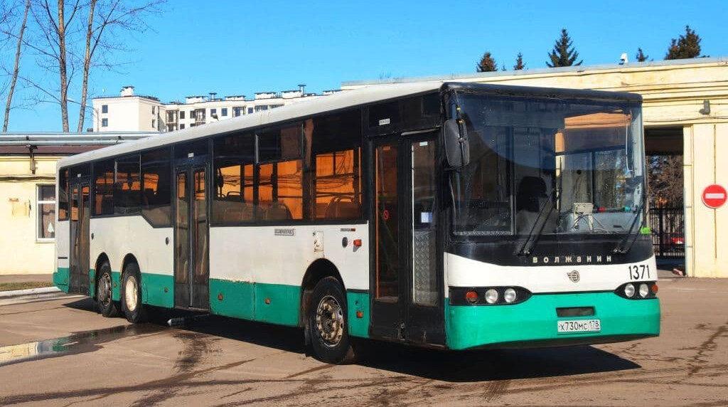 15 человек погибло в ДТП с автобусами в Петербурге и Ленобласти за пять месяцев