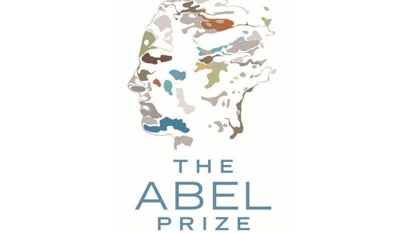 Стали известны лауреаты Абелевской премии 2021 года