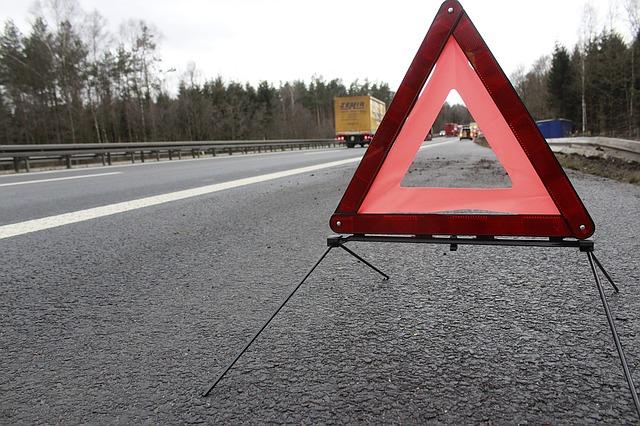 На Ивана Фомина Renault Koleos отбил почки школьнику