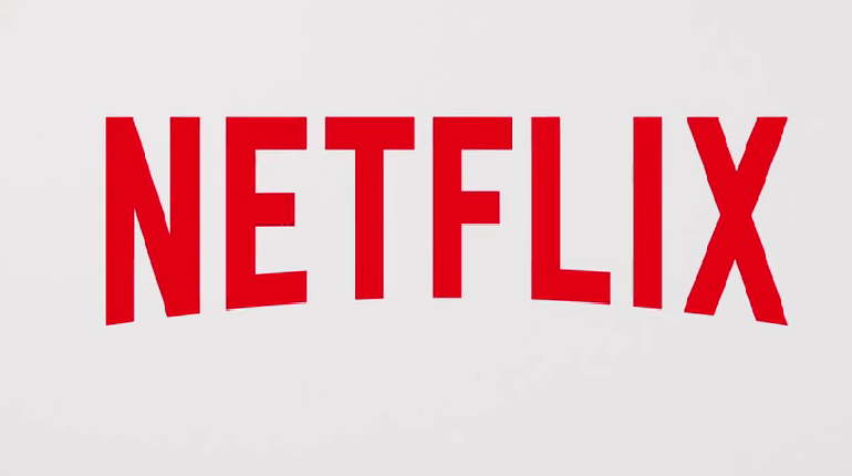 Netflix установил рекорд по наградам Эмми в 2021 году