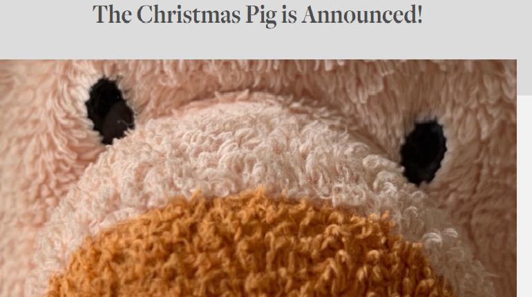 Джоан Роулинг выпустит новую книгу для детей в октябре 2021 года