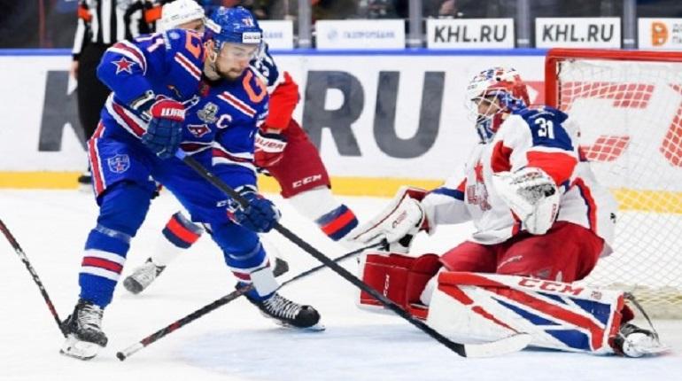 Россия сыграет в финале ЮЧМ-2021 с Канадой