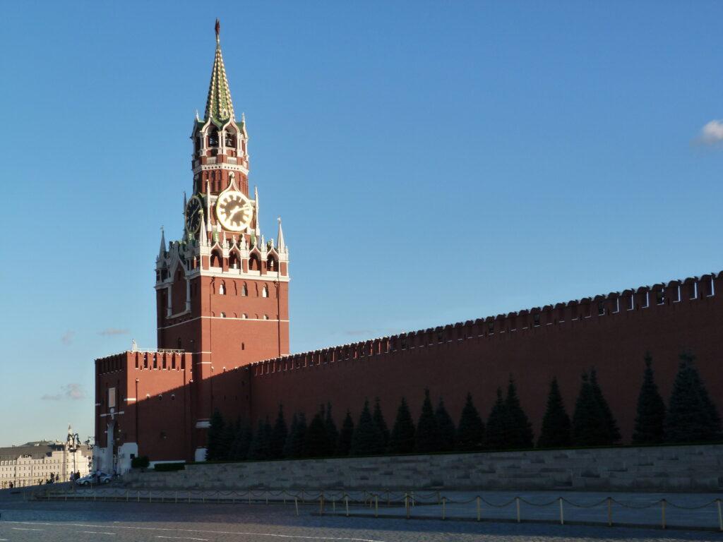 Российскую команду паралимпийцев встретят на Красной площади