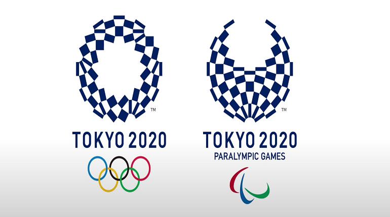 Пятидесятую медаль взял российский борец на Олимпиаде в Токио
