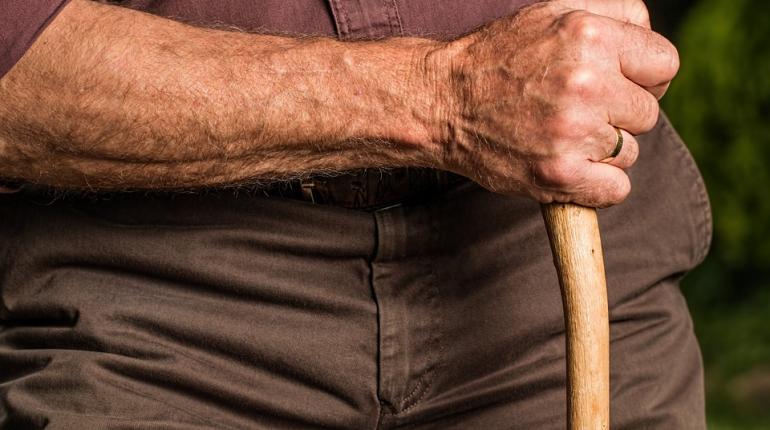 Специалист рассказала, у кого могут возникнуть проблемы с получением пенсии в июле